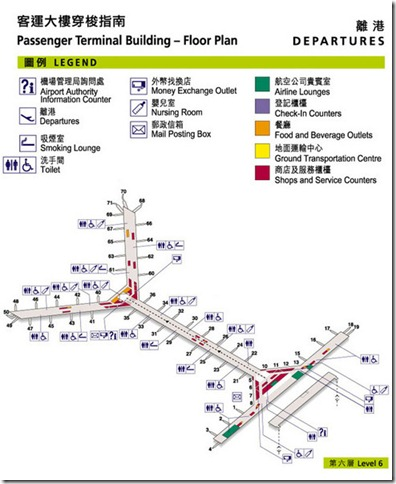 Hong-Kong-International-Airport-Level-6-Map.mediumthumb
